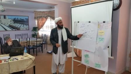 GG-WORKSHOP-HERAT